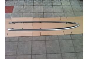 б/у Рейлинги крыши Opel Signum