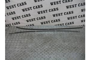 б/у Рейлинги крыши Mitsubishi Lancer X