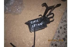 б/у Резонаторы Honda Civic