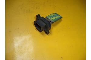Б/у резистор печки для Ford Transit (1995-2006)