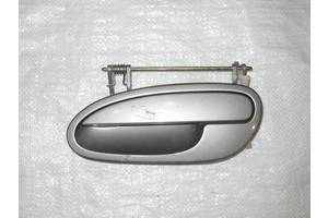 б/в ручки дверей Opel Omega B