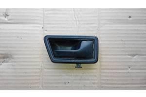 б/у Ручки двери Volkswagen Golf II