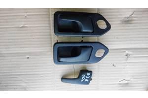 б/у Ручки двери Volkswagen Passat B3