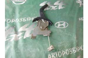 б/у Ручки ручника Peugeot 4007