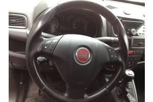 б/у Рули Fiat Doblo