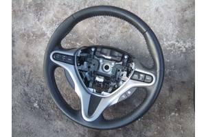 б/у Рули Honda Civic