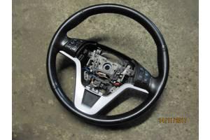 б/у Баллоны ГБО Honda CR-V