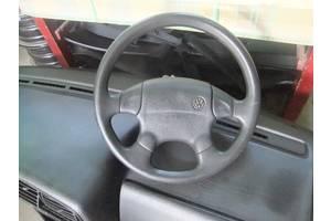 б/у Рули Volkswagen Passat B4