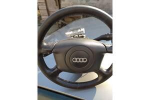 Б/у руль/Вал рулевой для Audi A6 1999