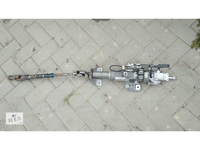 продам Б/у рулевая колонка/рулевой кардан для Hyundai Santa FE(2006-2012 г.в) бу в Умани