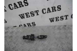 б/у Рулевые колонки Subaru Impreza