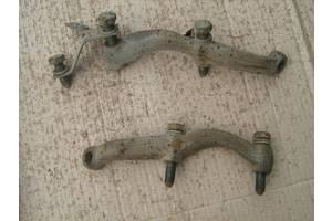 б/у Рулевые редукторы/сошки Peugeot J-5 груз.