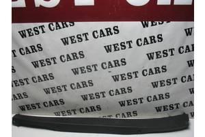 б/у Кронштейны бамперов Lexus RX