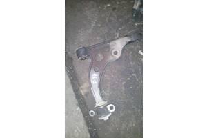 б/у Рычаги Fiat Ducato