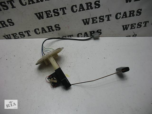 Б/У 1999 - 2003 S80 Датчик уровня топлива. Только у нас- объявление о продаже  в Луцьку