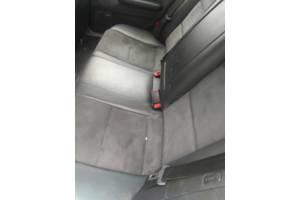 б/у Салоны Audi A4 Avant