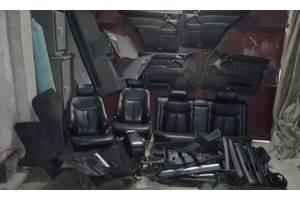 б/у Салоны Mercedes 320 W140