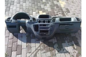 б/у Салоны Mercedes Sprinter