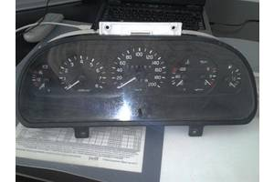 б/у Внутренние компоненты кузова ГАЗ 3302 Газель