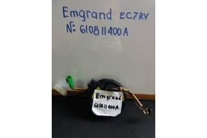 б/у Шлейфы AIRBAG Geely Emgrand EC7-RV