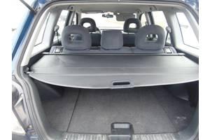 б/у Внутренние компоненты кузова Mitsubishi Outlander