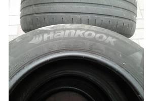 б/в Шини Hankook