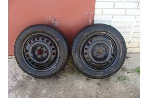 б/у Шины Opel