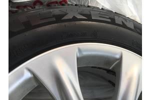 б/у Шины Lexus RX