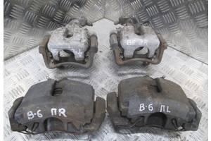 б/у Скобы суппорта Volkswagen Passat B6