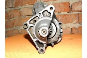Б/у стартер для Fiat Ducato 2.0JTD 2.0 JTD 2002-****