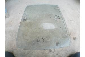 б/у Стекла в кузов ПАЗ 672