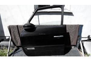 б/у Стекла двери Renault Espace