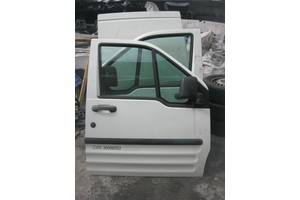 б/у Стекла двери Ford Transit Connect