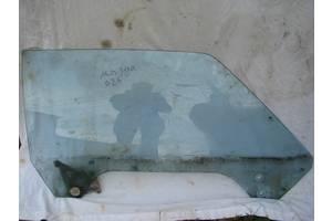 б/у Стекла двери Mazda 626
