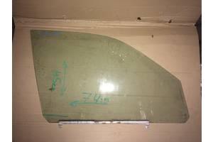 б/у Стекла двери Suzuki Alto