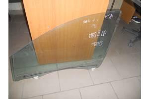 б/у Стекла двери Renault Megane III