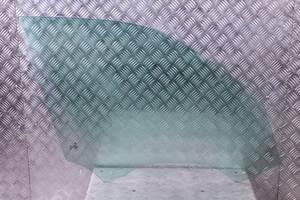 б/у Стекла двери BMW X5