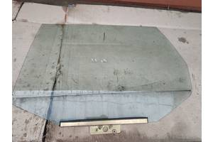б/у Стекла двери ВАЗ 2111