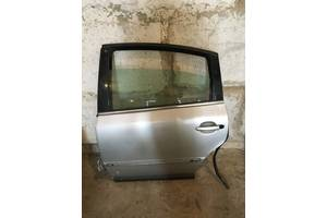 б/в скло двері Volkswagen B5