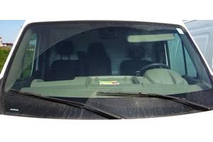 б/у Стекла лобовые/ветровые Renault Master груз.