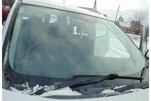 б/у Стекла лобовые/ветровые Mitsubishi Outlander XL