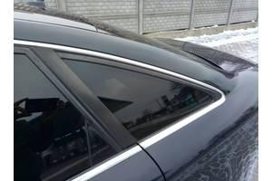Стекла в кузов Audi A6