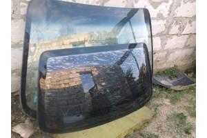 б/у Стекла в кузов Chevrolet Aveo