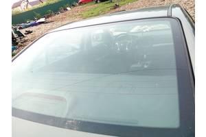 б/в Скло в кузов Chevrolet Epica