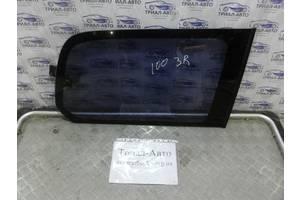 б/у Стекла в кузов Toyota Land Cruiser 100