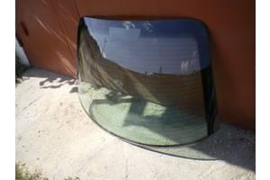 б/у Стекла лобовые/ветровые Opel Omega B