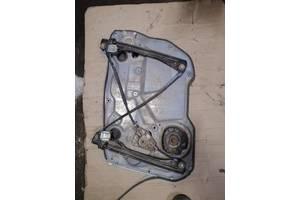 Б/у стеклоподъемник для Seat Cordoba 2003-2008/6L4837461