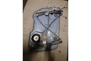 Б/у стеклоподъемник для Seat Cordoba 2003-2008/6L4837756Q