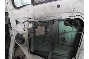 б/у Стеклоподьемники Volkswagen Crafter груз.