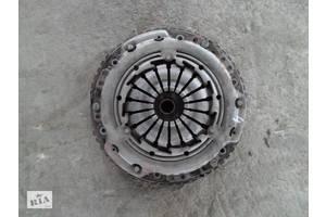 б/в диски зчеплення Renault Kangoo